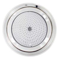 FM252 LED swimming pool light