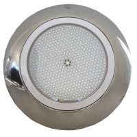 FM546s LED swimming pool light