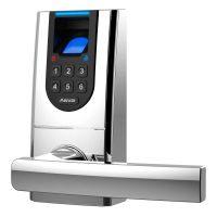 ANVIZ L100K fingerprint door lock