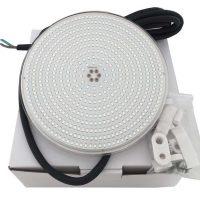 LM series LED pool light PAR56 replacement